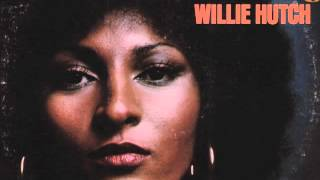 Hospital Prelude of Love Theme - Willie Hutch - Foxy Brown Soundtrack