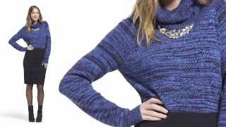 Sussan Look Book - May 2012 Collection Thumbnail