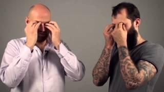 Техники восстановления зрения. Оздоровление, обучение. Остеопатия и массаж.
