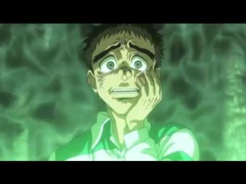 Ushio To Tora Season 2: TOP 5 MOMENTS