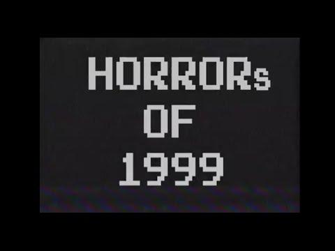 Ho99o9 - Savage Heads / Gates of Torment