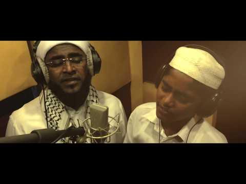 ISHAL HABEEB I Kalbinte Kolayil I Official Madhu Ganam I Ansari Musliyar & Rafi I Shahabas alapy ©️✅