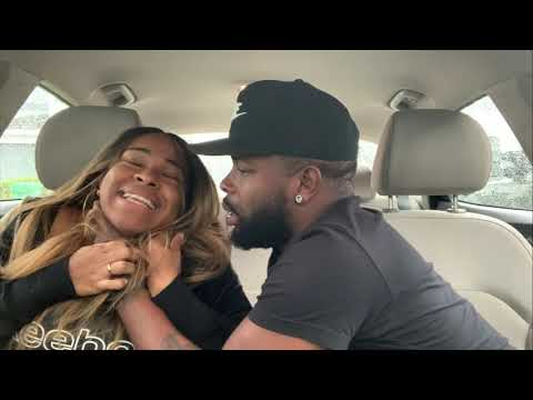 WHEN YOUR BOYFRIEND FINALLY STAND UP TO YOU  | Comedy Sketch | Trabass TV