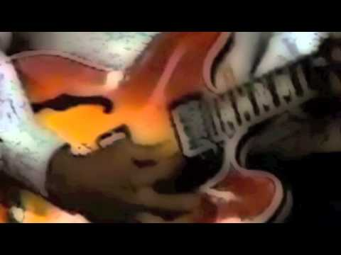 "Three Hours Past Midnight - Johnny ""Guitar"" Watson"