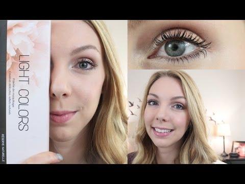 Smokey eye - Maquillage de fêtede YouTube · Haute définition · Durée:  21 minutes 59 secondes · 47.000+ vues · Ajouté le 26.04.2016 · Ajouté par Mademoiselle S