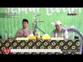 🔴 [LIVE] Hiduplah Sesuai Levelmu - Ustadz Maududi Abdullah, Lc