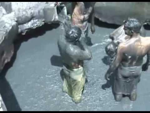Part 9 Of 17 Lal Shahbaz Qalandar Ki Dargah Ka Hajj