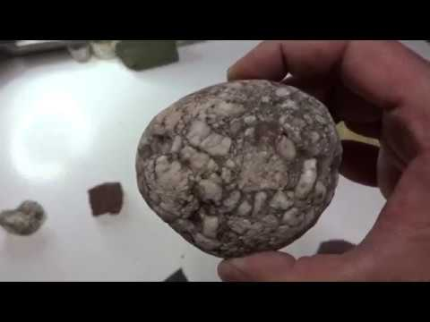 Rocks and Minerals, common specimens for sale