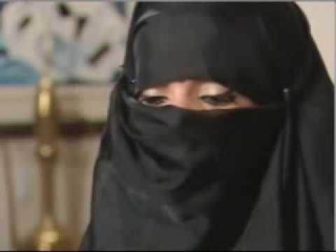 Islam Ibn Ahmad - La femme musulmane peut-elle se parfumer dehors ?de YouTube · Durée:  18 minutes 46 secondes