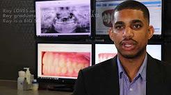 Meet Dr  Ray Caesar - Stone Oak Orthodontics San Antonio, TX