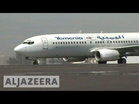 Saudi easing Yemen blockade is not enough: UN, agencies