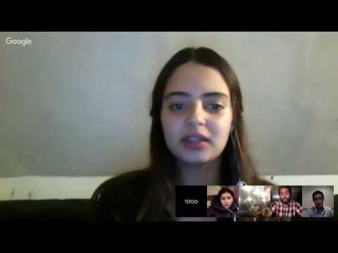 Webinar - Multiculturalism in the Workplace