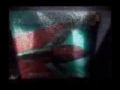 Ry Cooder  Manuel Galban(Mambo Sinuendo)Drume Negrita