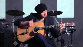 Уроки Игры На Гитаре Для Начинающих С Нуля: Песни.