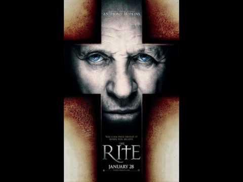 Recensie film 'The Rite' (2011)
