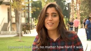 מלכת היופי מור ממן מייצגת את ישראל בתחרות מיס עולם