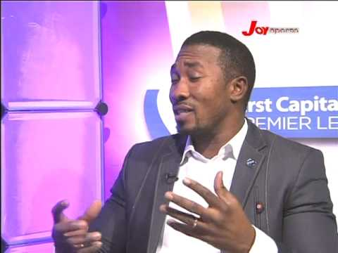First Capital Plus - Joy Sports (23-10-14)