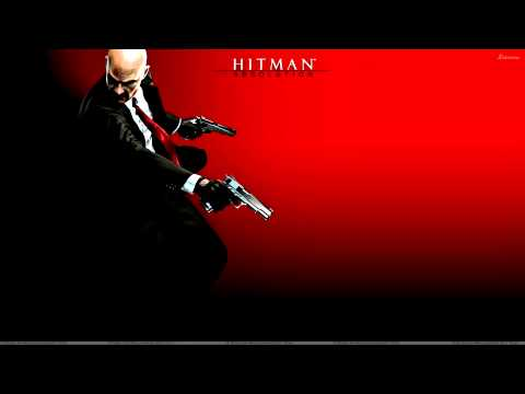Hitman Absolution Soundtrack - The Bar (Longer version)