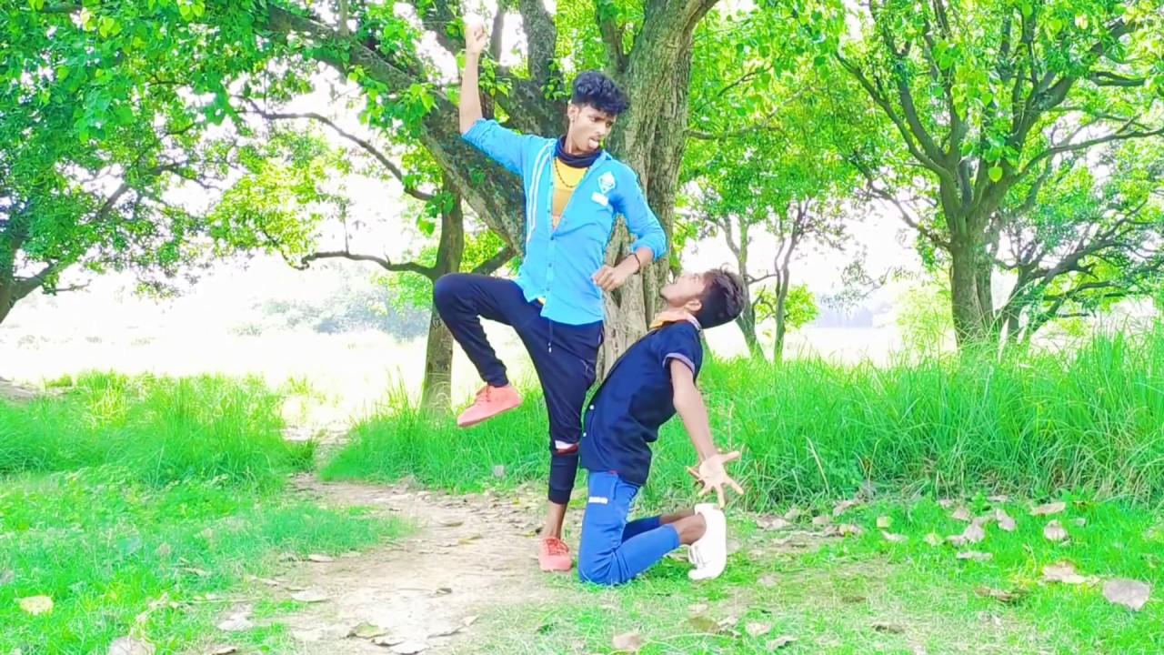 Kamariya ko touch karne Na dungi. Samar Singh ji ka new song per dance cover by apsc dancer. Apna da