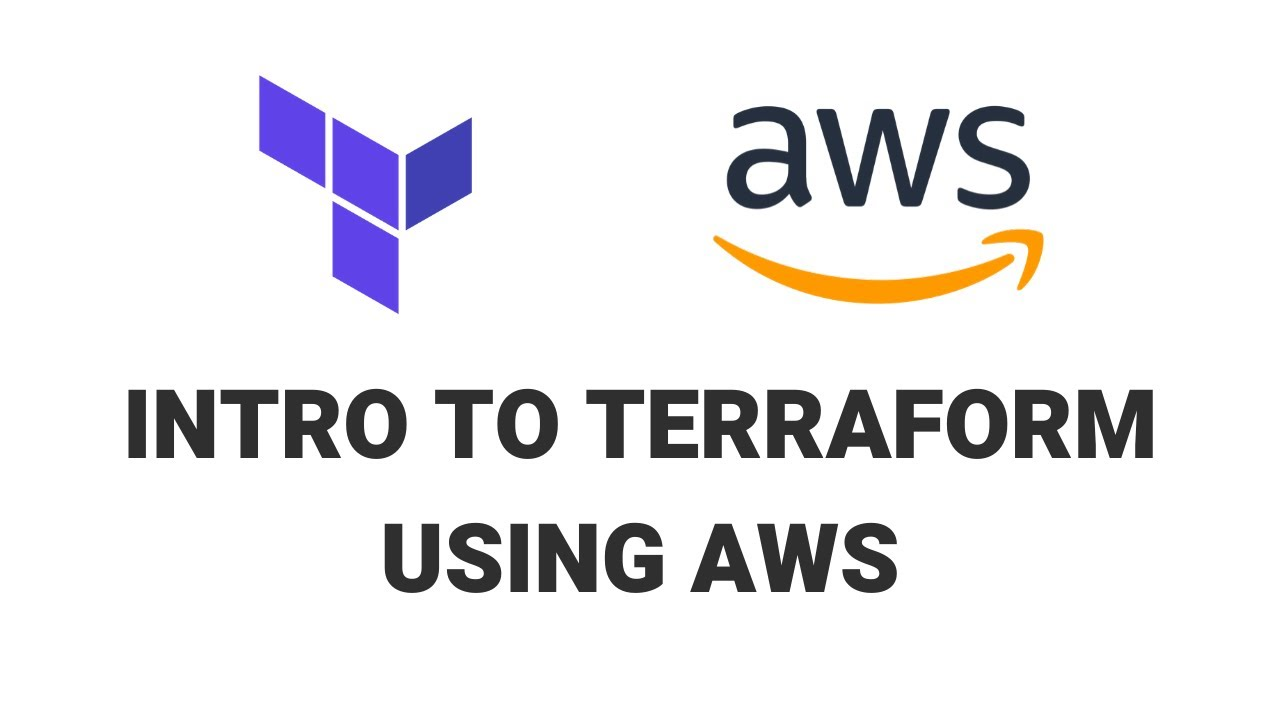 Introduction to Terraform - Provision EC2 Instance on AWS
