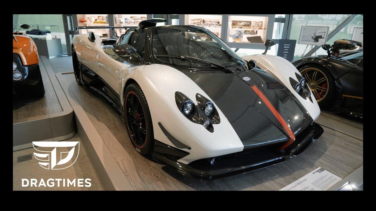 dt-special-музей-горацио-пагани-автомобили-как-произведение-искусства