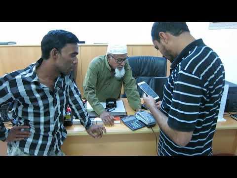 Oman Rent A Car Almaskry