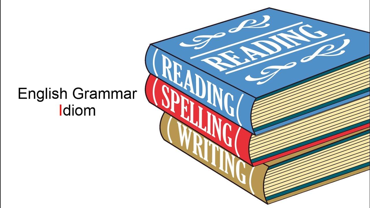 preposition list grammar englishclub - 1280×720