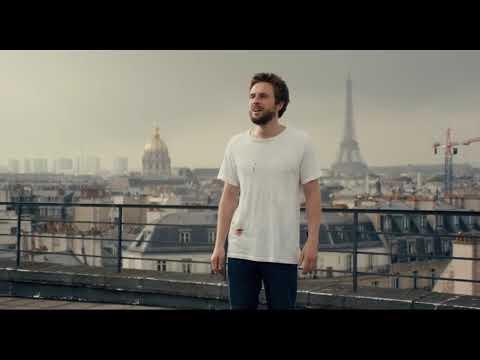 [Трейлер 2] Париж Город Zомби