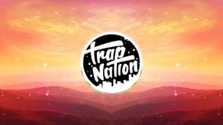 Wildfellaz & Denis Elezi - Summer Nights (feat. Robby Knight)