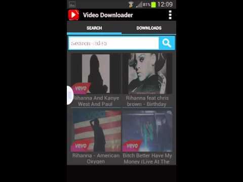 4k video downloader 4. 4. 11 crack + license key [latest download].