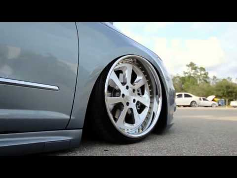 Canibeat – 2015 – Perfect Fitment car meet