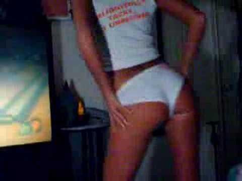 Black Girl Butt, White Girl Butt, Asian Girl Butt Vine from YouTube · Duration:  5 seconds