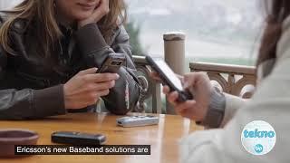 Turkcell'den Türkiyenin İlk 5G Araması