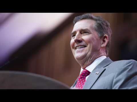 Glenn Beck interviews Jim DeMint: Why he joined Convention of States