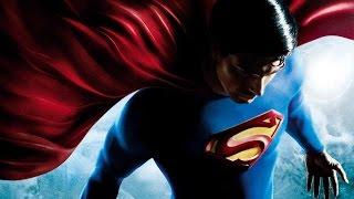 Superman Returns - An In-Depth Analysis