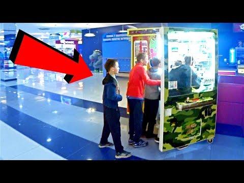 скачать игровые автоматы