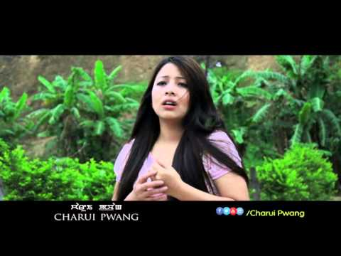 Charui Pwang-Rongmei Movie Song(Charui Pwang)