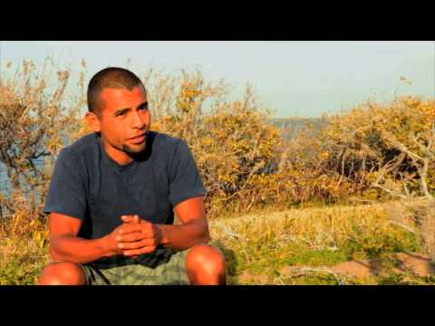 Pace MCA Interview: Pedro Lopez, the Passionate Conservationist