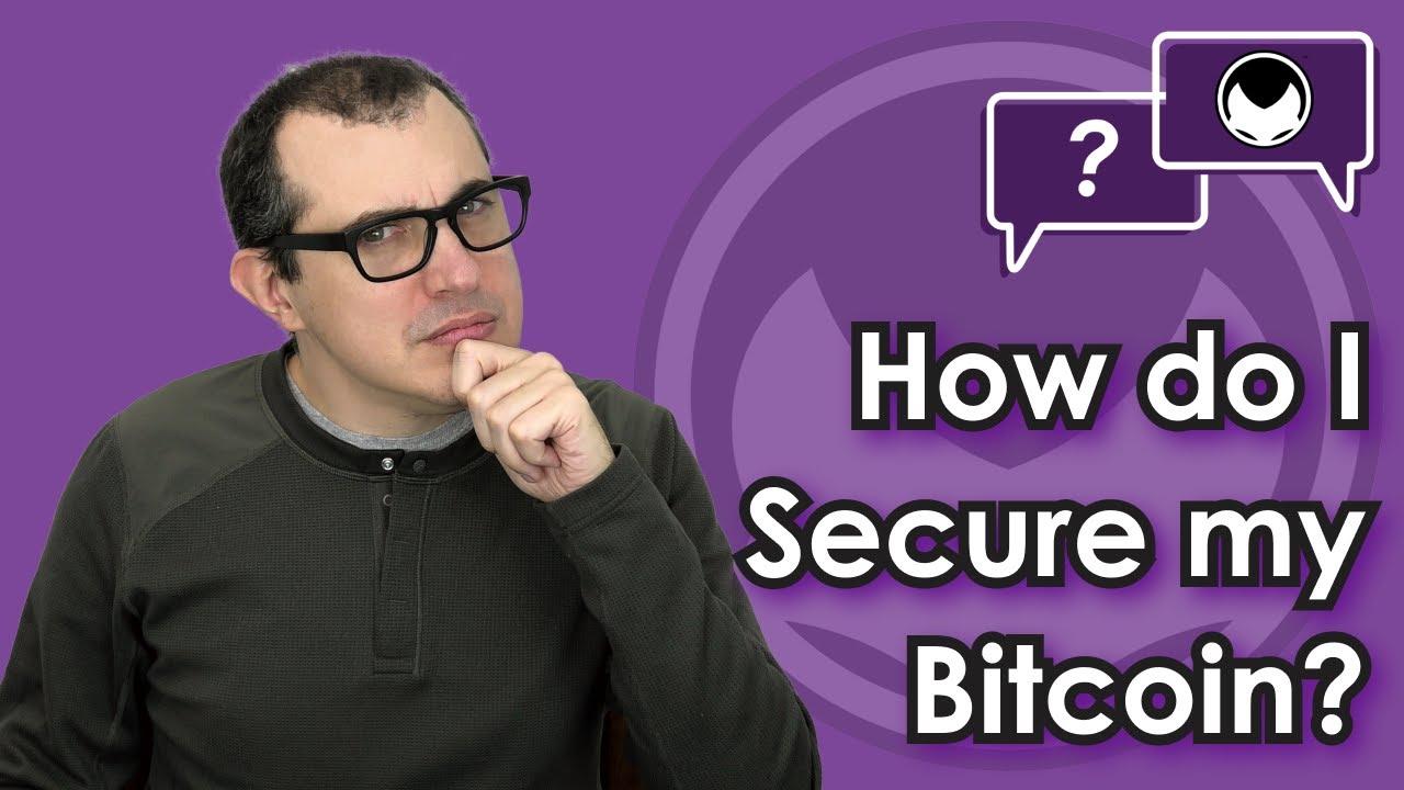bitcoin qt exportálni privát kulcsot