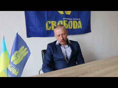 Sezar Zaraysky: Інтерв