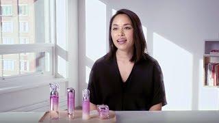 видео «Шисейдо» (Shiseido): отзывы о косметике