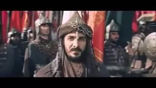 \Fatih Sultan Mehmet Hanın Bizans Kralıyla Konuşması ve Savaşın İlk Günü\
