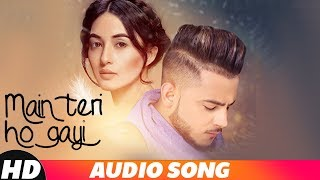 Main Teri Ho Gayi Remix Millind Gaba Latest Remix Songs 2018 Speed Records