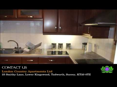 london-country-apartments--short-term-rental-apartments-in-london,-uk