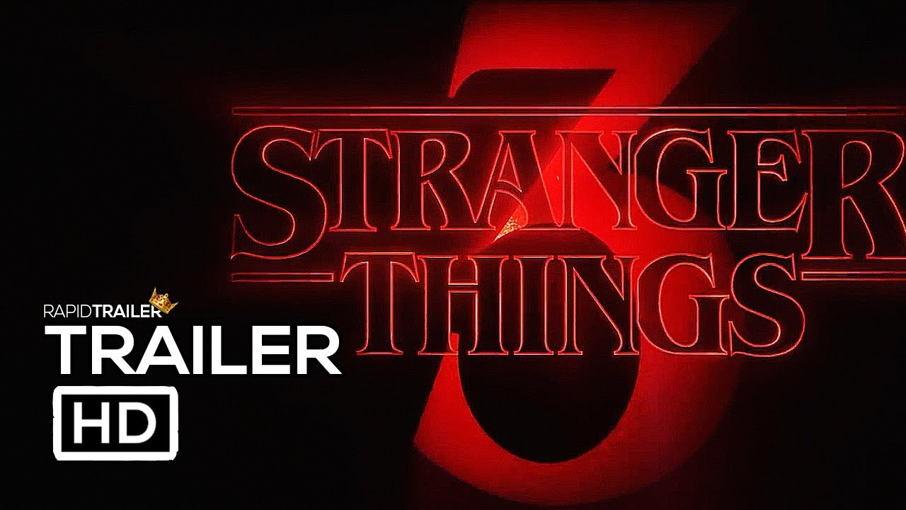 stranger-things-season-3-teaser-trailer-2019-millie-bobby-brown-netflix-series-hd