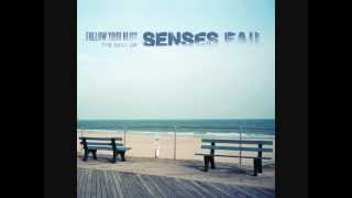 Senses Fail - Waves
