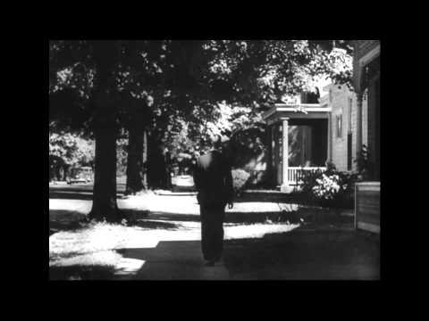 Seeds of Destiny, 1946