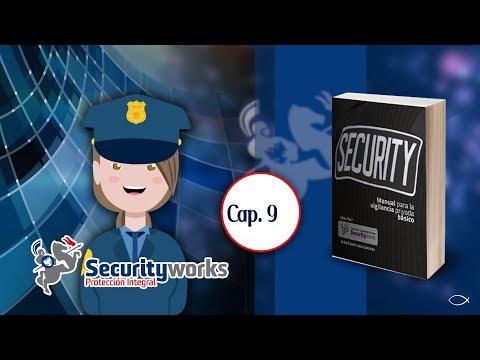 manual-para-la-vigilancia-privada---bÁsico-cap.9