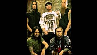 Five finger death punch - the tragic truth
