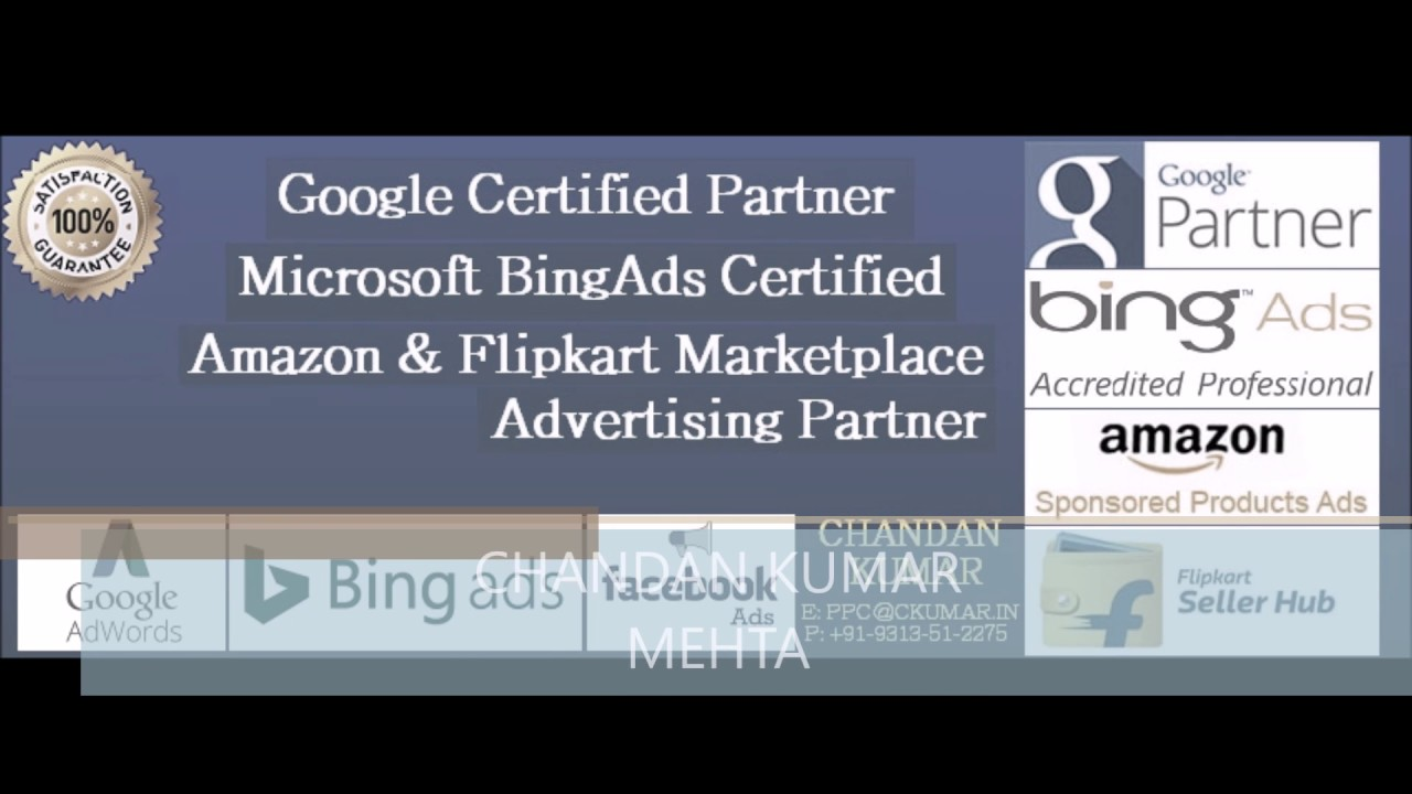 1 microsoft bing ads ppc expert from delhi accredited 1 microsoft bing ads ppc expert from delhi accredited professional xflitez Gallery